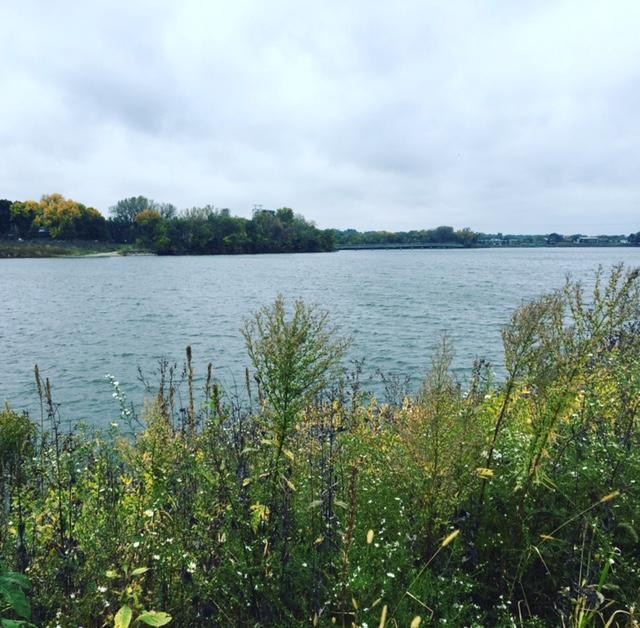 grays-lake
